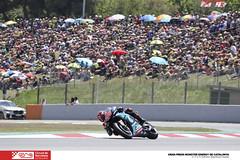 1906151218_quartararo (Circuit de Barcelona-Catalunya) Tags: circuitdebarcelonacatalunya barcelona montmelo racc motogp honda suzuki ducati yamaha aprilia ktm motociclisme velocitat triumph tm dunlop michelin dorna rodadeter catalunyaspain