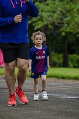 DunfermlineParkrun150619-240 (johnrennie87) Tags: runners run walk jog scotland fife dunfermline parkrun saturday morning parkrunday