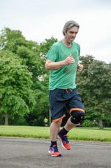 DunfermlineParkrun150619-242 (johnrennie87) Tags: runners run walk jog scotland fife dunfermline parkrun saturday morning parkrunday