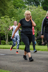 DunfermlineParkrun150619-244 (johnrennie87) Tags: runners run walk jog scotland fife dunfermline parkrun saturday morning parkrunday