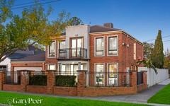 8 Gardeners Road, Bentleigh East VIC
