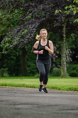 DunfermlineParkrun150619-245 (johnrennie87) Tags: runners run walk jog scotland fife dunfermline parkrun saturday morning parkrunday