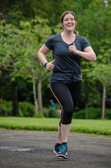 DunfermlineParkrun150619-249 (johnrennie87) Tags: runners run walk jog scotland fife dunfermline parkrun saturday morning parkrunday