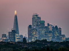 City of London (londonsadam95) Tags: architectural architecturalphotography architecture building buildings builtenvironment constructed constructions structure thebuiltenvironment urban