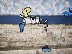 Street art Paris 06/2019 (vm.20100) Tags: streetart graffiti wallart urbanart streetartist graffitiart artederua muralpainting artecallejero arteurbano graffitiwall globalart streetartphotography streetartphoto paris france aerosol graffitiartist pintada grafite sprayart 涂鸦 parisstreetart 落書き artoftheday streetartnow