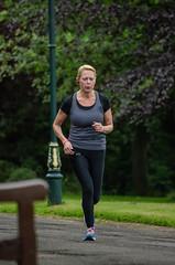 DunfermlineParkrun150619-253 (johnrennie87) Tags: runners run walk jog scotland fife dunfermline parkrun saturday morning parkrunday