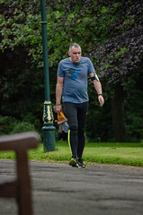 DunfermlineParkrun150619-255 (johnrennie87) Tags: runners run walk jog scotland fife dunfermline parkrun saturday morning parkrunday