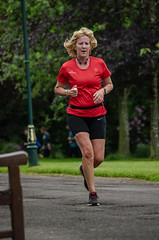 DunfermlineParkrun150619-227 (johnrennie87) Tags: runners run walk jog scotland fife dunfermline parkrun saturday morning parkrunday