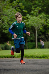 DunfermlineParkrun150619-228 (johnrennie87) Tags: runners run walk jog scotland fife dunfermline parkrun saturday morning parkrunday