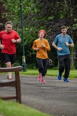 DunfermlineParkrun150619-230 (johnrennie87) Tags: runners run walk jog scotland fife dunfermline parkrun saturday morning parkrunday