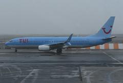 TUIfly Nordic Boeing 737-8K5(WL) SE-RFX (EK056) Tags: tuifly nordic boeing 7378k5wl serfx helsinki airport