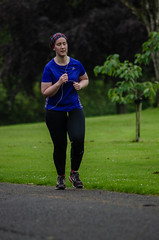 DunfermlineParkrun150619-267 (johnrennie87) Tags: runners run walk jog scotland fife dunfermline parkrun saturday morning parkrunday