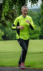 DunfermlineParkrun150619-270 (johnrennie87) Tags: runners run walk jog scotland fife dunfermline parkrun saturday morning parkrunday