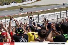 1906152344 (Circuit de Barcelona-Catalunya) Tags: circuitdebarcelonacatalunya barcelona montmelo racc motogp honda suzuki ducati yamaha aprilia ktm motociclisme velocitat triumph tm dunlop michelin dorna rodadeter catalunyaspain