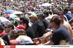 1906152335 (Circuit de Barcelona-Catalunya) Tags: circuitdebarcelonacatalunya barcelona montmelo racc motogp honda suzuki ducati yamaha aprilia ktm motociclisme velocitat triumph tm dunlop michelin dorna rodadeter catalunyaspain