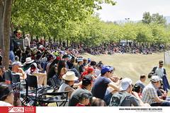 1906152325 (Circuit de Barcelona-Catalunya) Tags: circuitdebarcelonacatalunya barcelona montmelo racc motogp honda suzuki ducati yamaha aprilia ktm motociclisme velocitat triumph tm dunlop michelin dorna rodadeter catalunyaspain