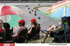 1906152222 (Circuit de Barcelona-Catalunya) Tags: circuitdebarcelonacatalunya barcelona montmelo racc motogp honda suzuki ducati yamaha aprilia ktm motociclisme velocitat triumph tm dunlop michelin dorna rodadeter catalunyaspain