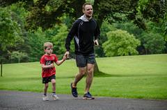 DunfermlineParkrun150619-274 (johnrennie87) Tags: runners run walk jog scotland fife dunfermline parkrun saturday morning parkrunday