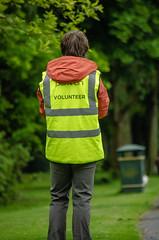 DunfermlineParkrun150619-278 (johnrennie87) Tags: runners run walk jog scotland fife dunfermline parkrun saturday morning parkrunday