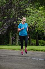 DunfermlineParkrun150619-246 (johnrennie87) Tags: runners run walk jog scotland fife dunfermline parkrun saturday morning parkrunday