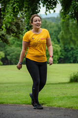 DunfermlineParkrun150619-280 (johnrennie87) Tags: runners run walk jog scotland fife dunfermline parkrun saturday morning parkrunday