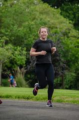 DunfermlineParkrun150619-247 (johnrennie87) Tags: runners run walk jog scotland fife dunfermline parkrun saturday morning parkrunday