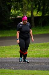 DunfermlineParkrun150619-284 (johnrennie87) Tags: runners run walk jog scotland fife dunfermline parkrun saturday morning parkrunday