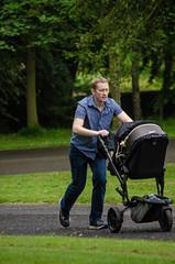 DunfermlineParkrun150619-285 (johnrennie87) Tags: runners run walk jog scotland fife dunfermline parkrun saturday morning parkrunday