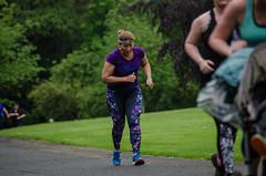 DunfermlineParkrun150619-259 (johnrennie87) Tags: run runners scotland fife walk jog dunfermline parkrun morning saturday parkrunday
