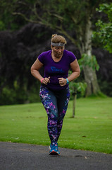 DunfermlineParkrun150619-260 (johnrennie87) Tags: runners run walk jog scotland fife dunfermline parkrun saturday morning parkrunday