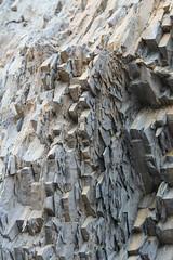 Gaspé & Rocher Percé (nizega) Tags: canada quebec gaspesie baie de chaleurs bonaventure mer bay sea spring 2019 maritime beaches forest beauty nizega amazingshot rocher perce waterfall cliff red attraction geology rock
