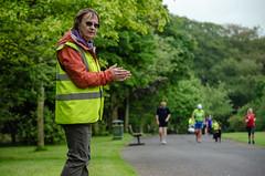 DunfermlineParkrun150619-262 (johnrennie87) Tags: runners run walk jog scotland fife dunfermline parkrun saturday morning parkrunday