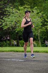 DunfermlineParkrun150619-229 (johnrennie87) Tags: runners run walk jog scotland fife dunfermline parkrun saturday morning parkrunday