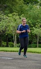 DunfermlineParkrun150619-235 (johnrennie87) Tags: runners run walk jog scotland fife dunfermline parkrun saturday morning parkrunday
