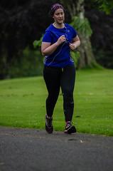 DunfermlineParkrun150619-268 (johnrennie87) Tags: runners run walk jog scotland fife dunfermline parkrun saturday morning parkrunday