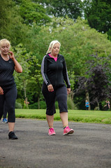 DunfermlineParkrun150619-243 (johnrennie87) Tags: runners run walk jog scotland fife dunfermline parkrun saturday morning parkrunday