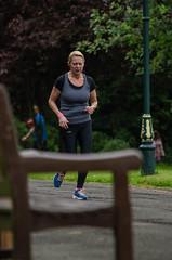 DunfermlineParkrun150619-252 (johnrennie87) Tags: runners run walk jog scotland fife dunfermline parkrun saturday morning parkrunday