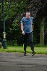 DunfermlineParkrun150619-256 (johnrennie87) Tags: runners run walk jog scotland fife dunfermline parkrun saturday morning parkrunday