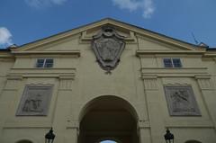 IMGP7791 (hlavaty85) Tags: valtice zámek chateau