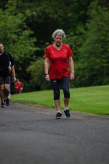 DunfermlineParkrun150619-273 (johnrennie87) Tags: runners run walk jog scotland fife dunfermline parkrun saturday morning parkrunday