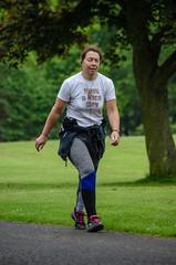DunfermlineParkrun150619-275 (johnrennie87) Tags: runners run walk jog scotland fife dunfermline parkrun saturday morning parkrunday