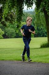 DunfermlineParkrun150619-277 (johnrennie87) Tags: runners run walk jog scotland fife dunfermline parkrun saturday morning parkrunday