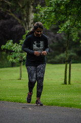 DunfermlineParkrun150619-281 (johnrennie87) Tags: runners run walk jog scotland fife dunfermline parkrun saturday morning parkrunday
