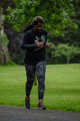 DunfermlineParkrun150619-282 (johnrennie87) Tags: runners run walk jog scotland fife dunfermline parkrun saturday morning parkrunday
