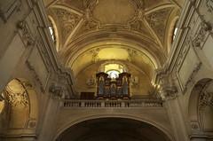 IMGP7786 (hlavaty85) Tags: valtice kostel church nanebevzetí panny marie mary ascension