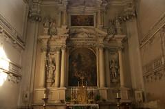 IMGP7787 (hlavaty85) Tags: valtice kostel church nanebevzetí panny marie mary ascension