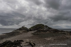Mumbles Head 2019 06 15 #3 (Gareth Lovering Photography 5,000,061) Tags: mumbles braceletbay limesladebay swansea seaside beach sony rx100 va garethloveringphotography