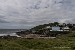 Limeslade Bay 2019 06 15 #1 (Gareth Lovering Photography 5,000,061) Tags: mumbles braceletbay limesladebay swansea seaside beach sony rx100 va garethloveringphotography
