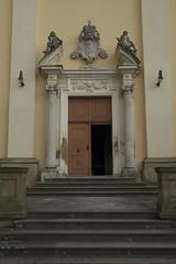 IMGP7783 (hlavaty85) Tags: valtice kostel church nanebevzetí panny marie mary ascension