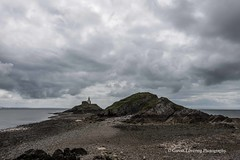 Mumbles Head 2019 06 15 #1 (Gareth Lovering Photography 5,000,061) Tags: mumbles braceletbay limesladebay swansea seaside beach sony rx100 va garethloveringphotography